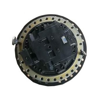Liugong 936D Hydraulic Final Drive Motor