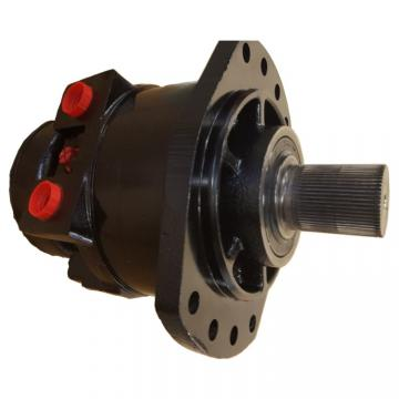 Caterpillar 191-3246 Hydraulic Final Drive Motor