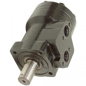 Kayaba MAG-18VP-230E-2 Hydraulic Final Drive Motor