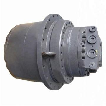Kayaba MAG-18V-190E-3 Hydraulic Final Drive Motor