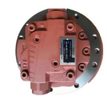 Kayaba MAG-180VP-6000G-4 Hydraulic Final Drive Motor